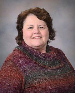Diane Lowrey