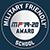 Military Friendly School 2018-2019